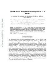 download metzler lexikon philosophie