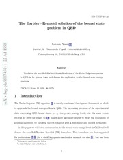 download limit theorems
