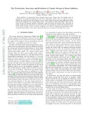 download Technologisches Prozeßmodell