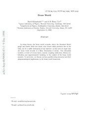http://ultrex.org/book/download-network-security-a-decision-and-game-theoretic-approach.html