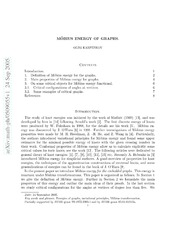 download differential geometry and