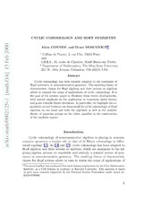 download integral equations and operator