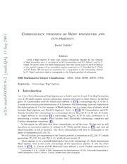 download mysql, 4th edition
