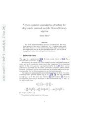 download Handbook of Chemoinformatics: From