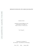 download bergson (arguments of
