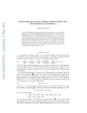 ebook Abwanderung