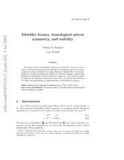 download studies in west