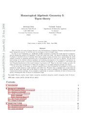 Von den natürlichen Zahlen zu den Quaternionen: Basiswissen Zahlbereiche und
