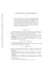 download Case Studies In