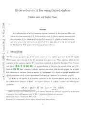 pdf women in