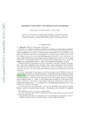 read 5 Minute NLP (Collins
