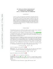 download The Beta Adrenergic Receptors