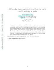download Mathematiques tout