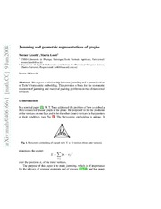 download density functional theory