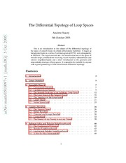 download psychological interventions in early psychosis