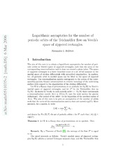 download theoretical methods in plasma physics