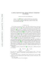 book iscrizioni latine
