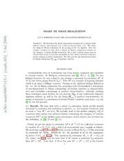 download statistical methods