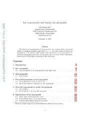 download mathematical models in environmental problems