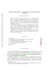 download hyaluronan signaling and turnover, volume 123