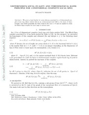 download Calculus 2c 4, Examples of