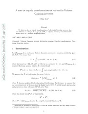 download Pattern Recognition in Computational Molecular