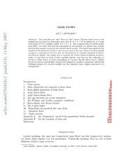 download R_61_Presentation_Plan_Seisme