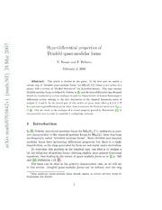 download frontiers of developmental psychopathology
