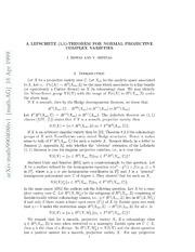 download instructors manual mathematical methods