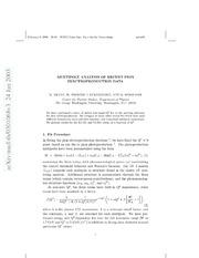 book reaction dynamics 1980