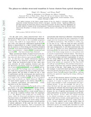 view Mobile and Ubiquitous Systems: Computing, Networking, and Services: 9th International Conference, MobiQuitous 2012, Beijing, China, December 12 14, 2012. Revised Selected Papers