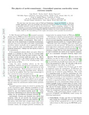 download scientific writing for