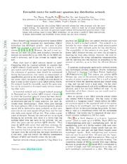 murakami quantum key pdf download