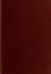 Download streaming chacrinha favorites internet archive vol pt1 2 as aves do brasil fandeluxe Images