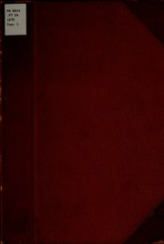 Georgicas Virgilio Epub Download