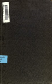 As it was said. Extracts from prominent speeches and writings of the Parnellite party, 1878-1886: with classification and index and a sketch of the separatist movement