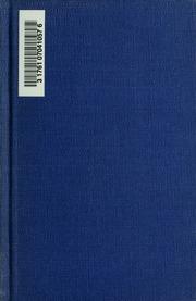 Aspectos da litteratura colonial brazleira
