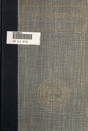 astronomers wife An astronomer's wife: the biography of angeline hall by angelo hall baltimore: nunn and co 1908 1st ed 129p frontis first edition decorated gray/green cloth scuff mark on spine where old shelf label removed glue remnants on endpapers apparently ex-libris but has no library stamps or.