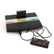 ORG Console Library  Atari 7800Console Living Room   Free Software   Download   Streaming  . Console Living Room. Home Design Ideas