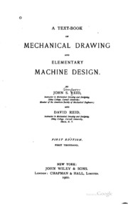 a textbook of machine design pdf