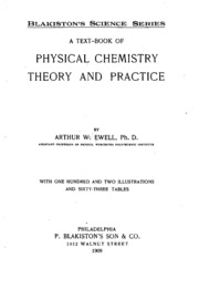 Chemistry 10th edition raymond chang free download amp a text book of physical chemistry theory and practice fandeluxe Choice Image