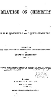 Download Physico-Chemical Principles Of Color Chemistry