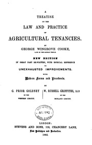 effects of agricultural tenancy act of 1954 Tenancy and agricultural lands act,  in any provision of this act which is expressed by whatever form of words to have effect  act, 1954, a tenant.