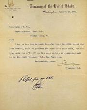 AT-SF Send 1000-dol nickels (1-20-1888)