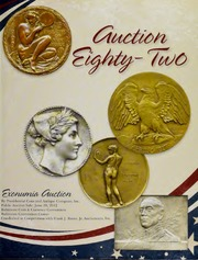 Auction Eighty-Two