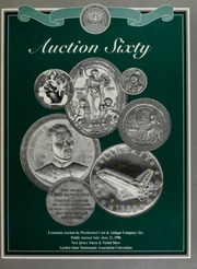 Auction Sixty