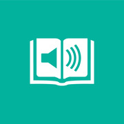 Download & Streaming : Audio Archive : Internet Archive