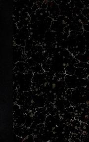 Vol 2: Aufsätze und Abhandlungen arabistisch-semitologischen Inhalts