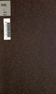 french renaissance essays French renaissance literature is, for the purpose of this article, literature written in french (middle french) from the french invasion of italy in 1494 to 1600, or.