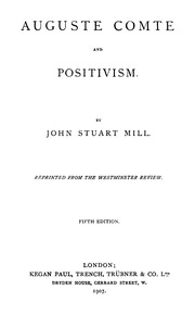 source thesis positivism His formulation of the core claims of legal positivism has dworkin's initial objections focus on the discretion thesis i have already pointed to one source.